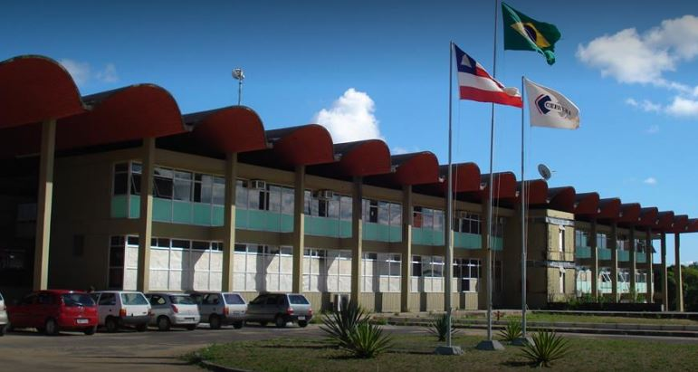 IFBA Simões Filho anuncia abertura de 360 vagas para o Processo Seletivo 2020