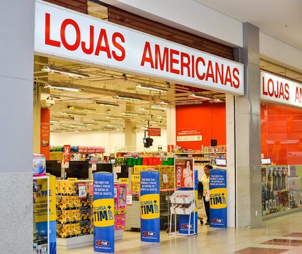 Lojas Americanas abre seleção para vagas de estágio; tem oportunidade para cidades na Bahia