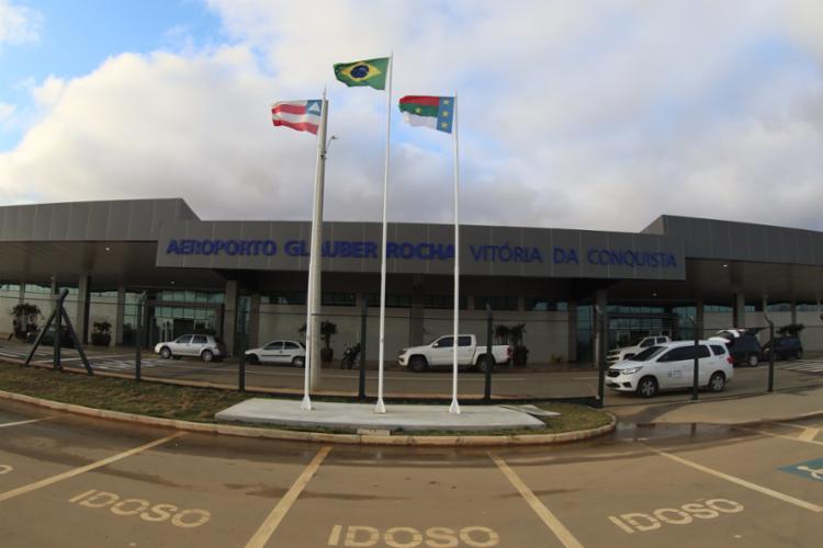 Bolsonaro chega à Bahia nesta terça (23); grupo prepara manifestação em Conquista