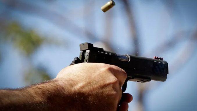Resultado de imagem para Bahia tem cinco cidades entre as mais violentas do país