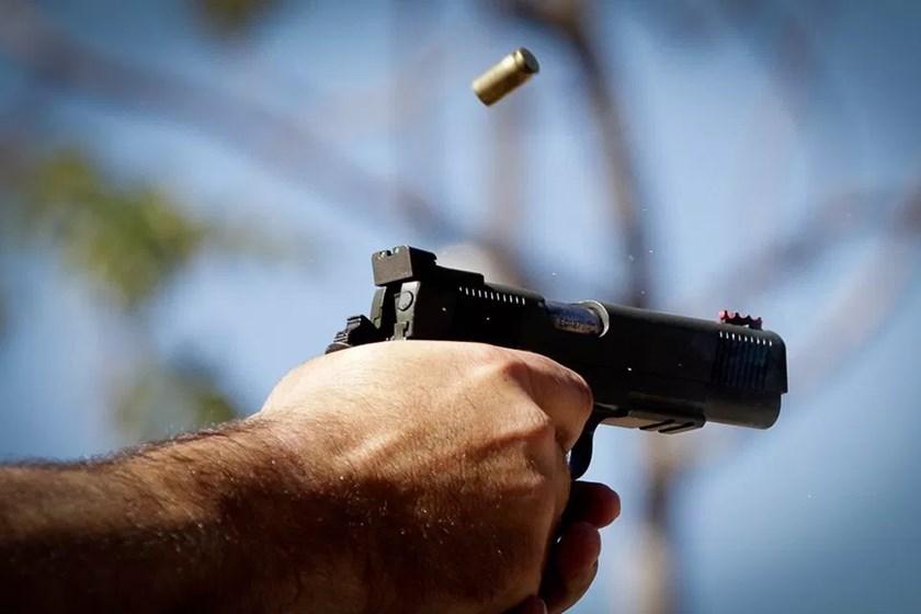 Bahia tem cinco cidades entre as 20 mais violentas do país; Camaçari está entre elas