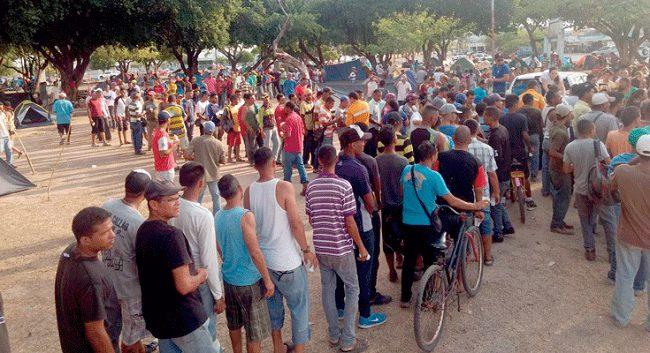 Estudo mostra que é na Bahia que se encontram o maior parte dos imigrantes internacionais registrados no Nordeste