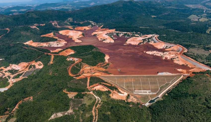 Prazo para extinção de barragens do mesmo tipo que romperam em Brumadinho e Mariana é adiado