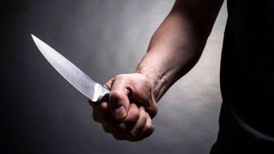 Mulher é morta com mais de 60 facadas no norte do estado