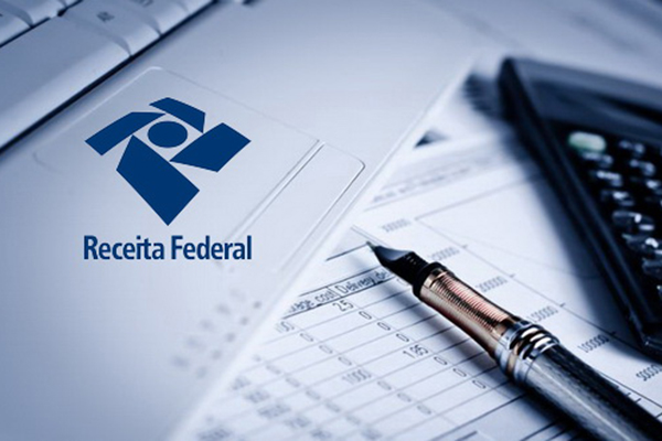Falta de verba: Receita pode suspender emissão de CPF e restituição do IR