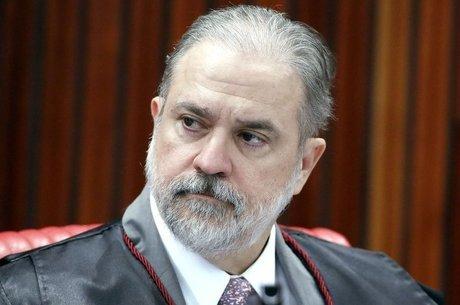 Augusto Aras determina nova equipe de trabalho na PGR