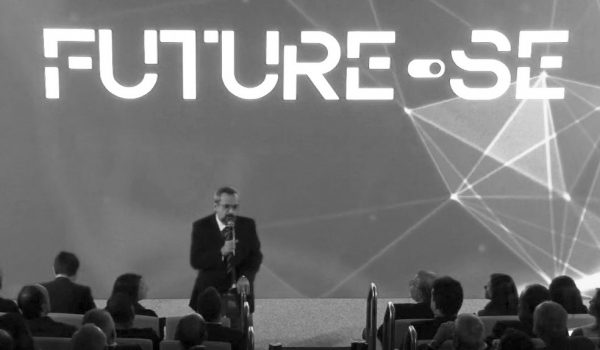 Em outubro, MEC pretende enviar texto do 'Future-se' ao Congresso