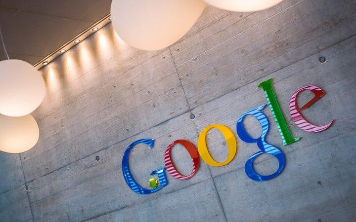 Google é multado por autoridades dos Estados Unidos