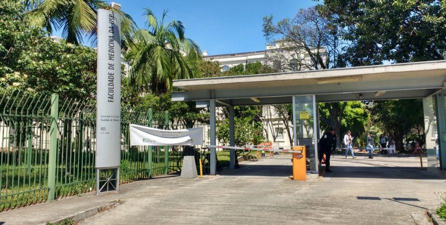 Brasil sobe colocação em ranking internacional de melhores universidades