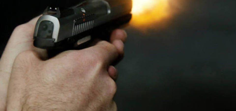 Mulher é assassinada a tiros no distrito de Parafuso, em Camaçari