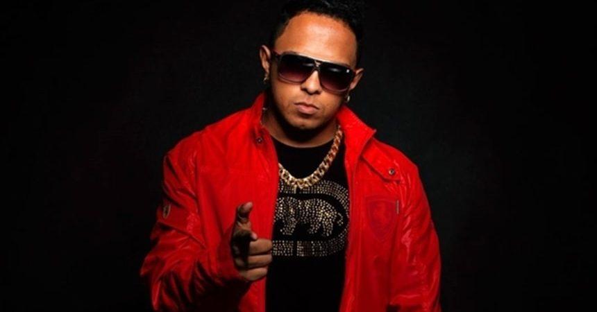 Bruno Magnata anuncia música nova e fãs comparam com 'Contatinho' de Léo Santana