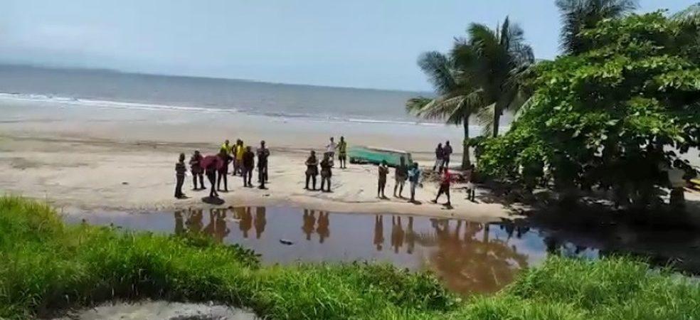 Homem mata mulher a pauladas para não pagar programa de R$10 no interior do estado