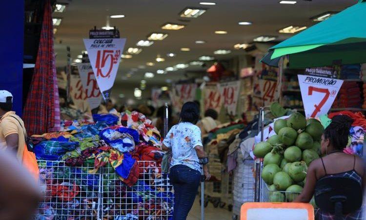 Feriado de Dia dos Comerciários é cancelado este ano em Salvador