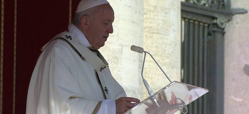 Canonização de Santa Dulce dos Pobres é ignorada pela Record