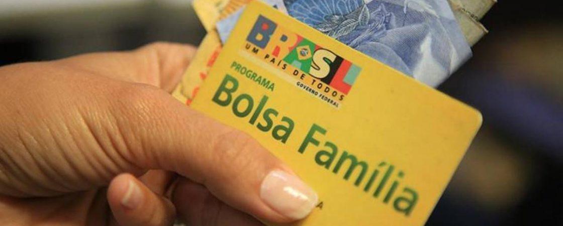 Auxílio Emergencial: Caixa credita 1ª parcela para novos aprovados e 3ª parcela para beneficiários do Bolsa Família
