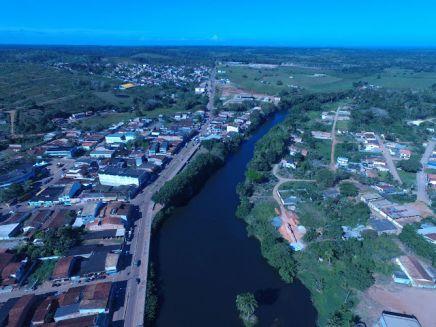 Adolescentes morrem afogadas em represa no interior do estado