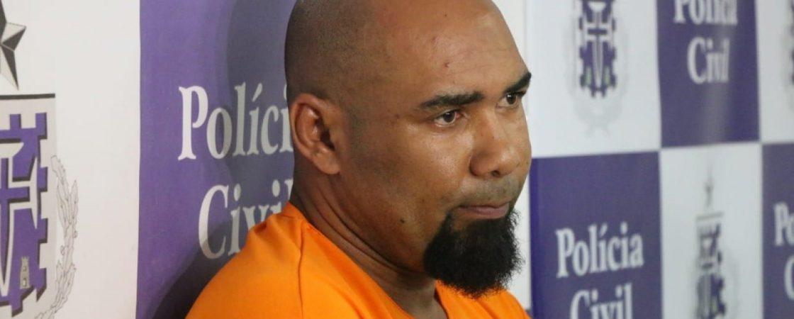 Caso Moa do Katendê: acusado de matar o mestre de capoeira é condenado a 22 anos de prisão