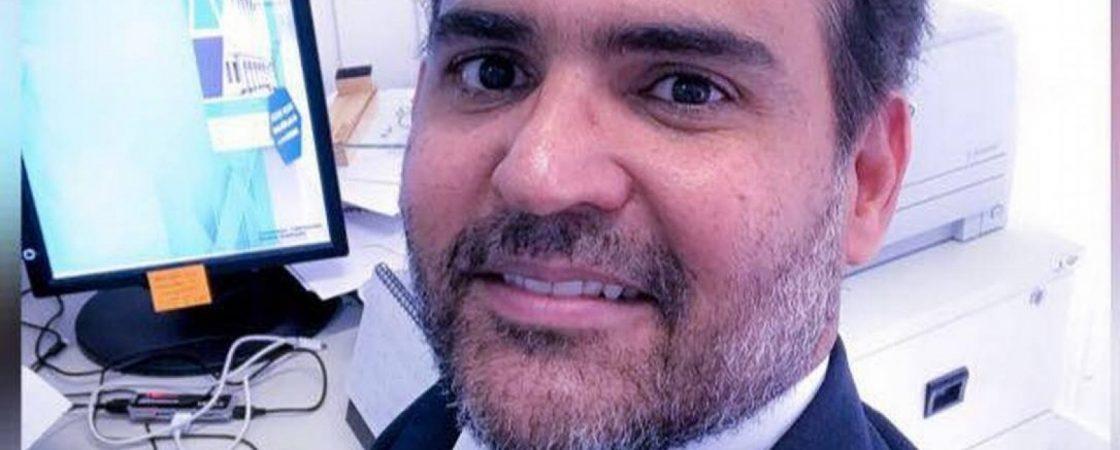 Operação Faroeste: STJ determina que prisão de juiz seja convertida em preventiva