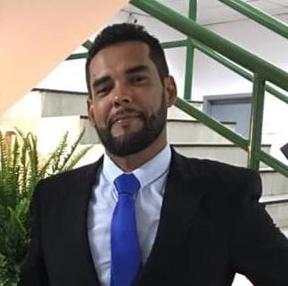 Ailton Guerra é anunciado oficialmente como novo secretário de Cultura de Simões Filho