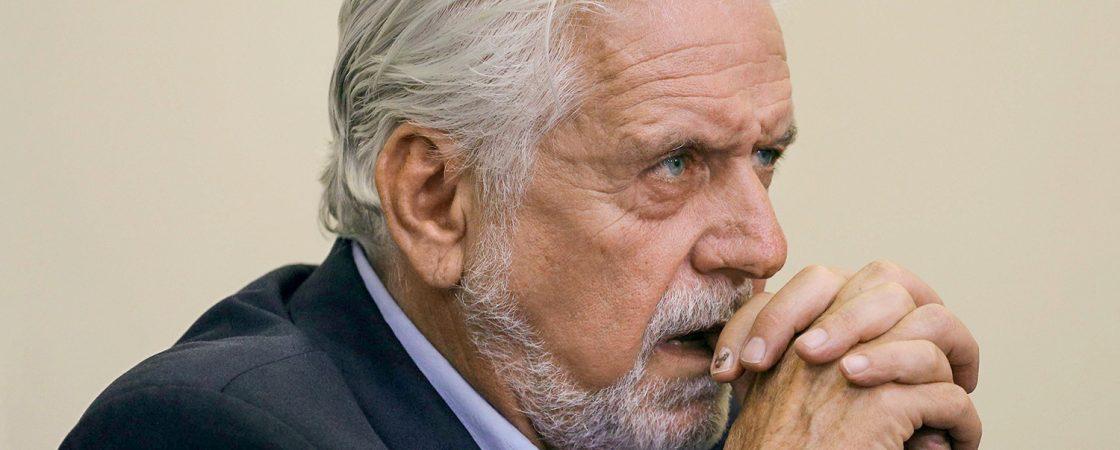 Wagner defende três candidaturas da base de Rui Costa para disputa da Prefeitura de Salvador em 2020