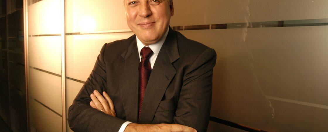 Ex-presidente da Braskem é preso nos Estados Unidos