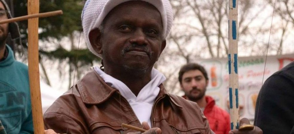 Acusado de matar Moa do Katendê será julgado nesta quinta-feira (21)