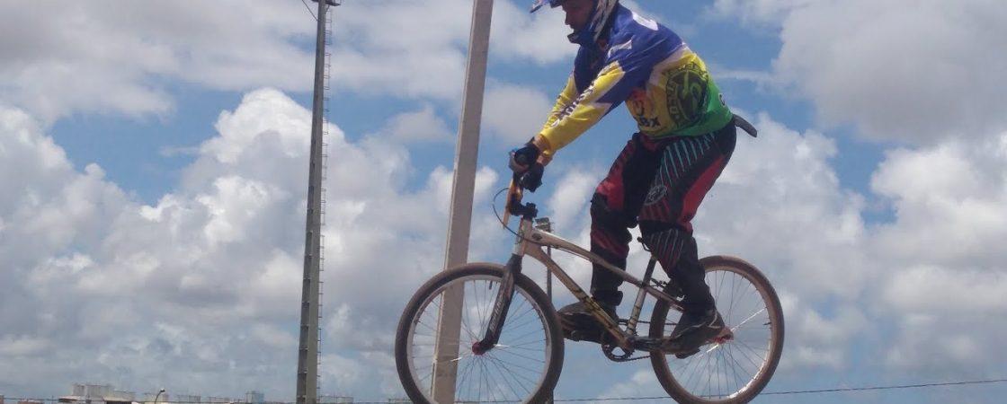 Competições esportivas agitam fim de semana em Camaçari