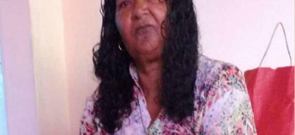 Salvador: idosa que despareceu em shopping é encontrada em UPA