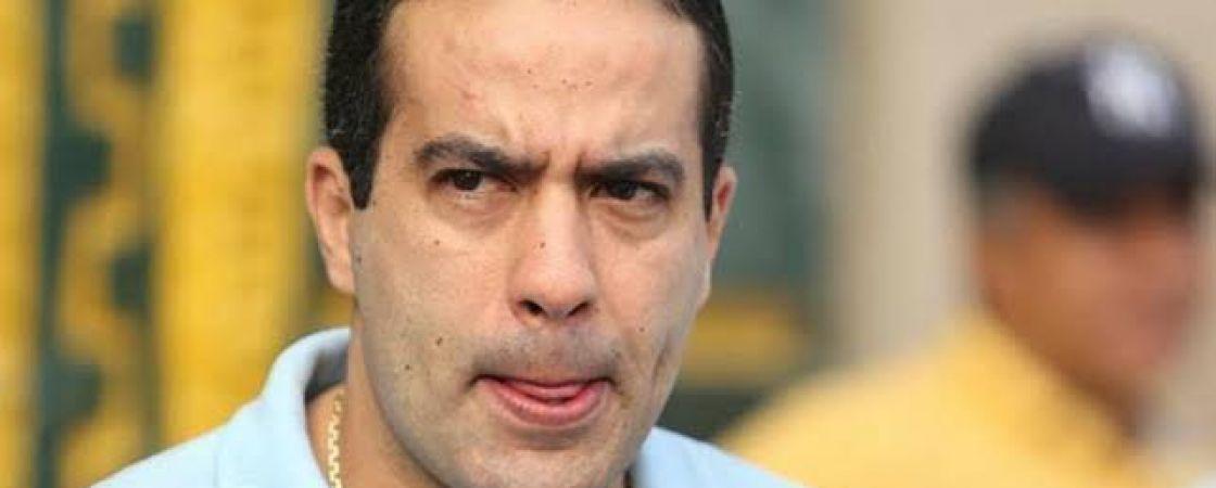 Eleições 2020: Bruno Reis lidera pesquisa para Prefeitura de Salvador