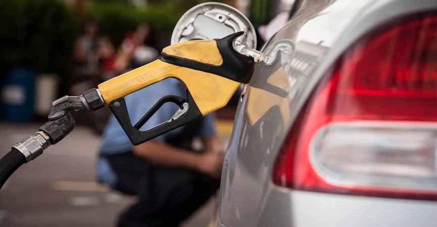 Petrobras aumenta preço médio do diesel nesta quarta (4)
