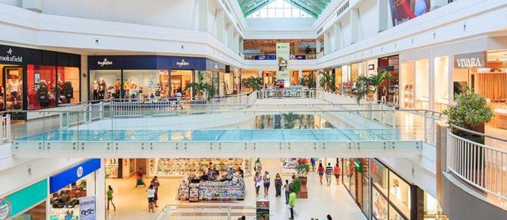 Shoppings de Salvador ampliam funcionamento no período de festas de fim de ano
