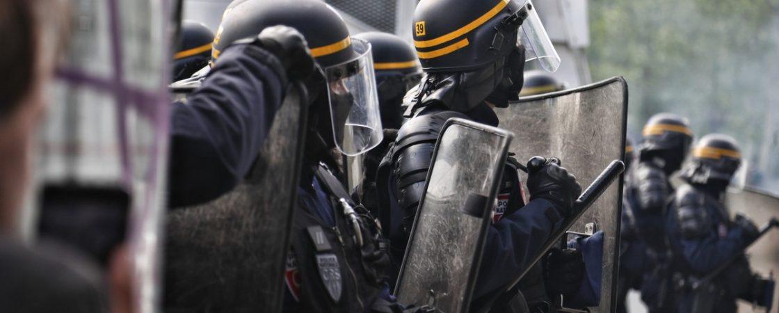 Maioria dos brasileiros prefere investimento em área social a segurança para enfrentar violência