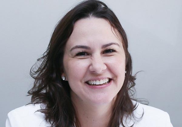 Juliana Paes, ex-secretária de pasta em Camaçari, é inocentada pelo TJ-BA de denúncia de improbidade