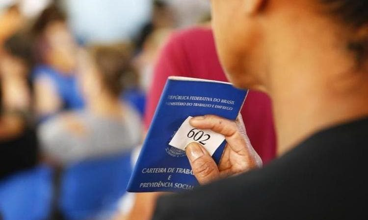 Bahia pode gerar 44,7 mil empregos até 2022, afirma balanço