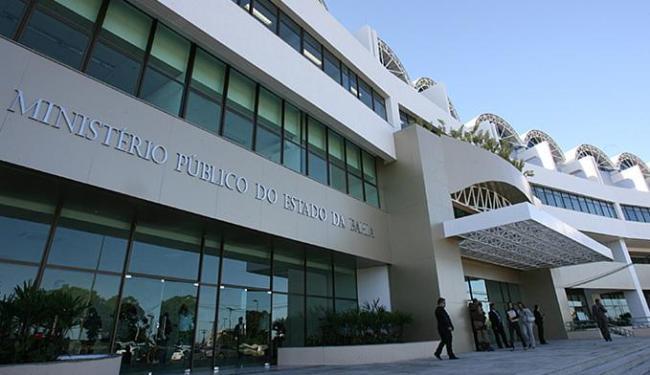 MP-BA encerra inscrições para 190 vagas de estágio neste domingo (19)