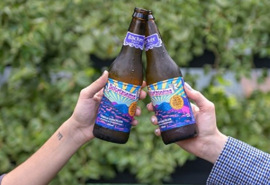 Cerveja Belorizontina: sobe número de lotes contaminados com dietilenoglicol