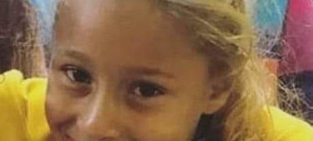 Caso Emanuelle: vizinho diz que matou menina para se vingar da mãe dela