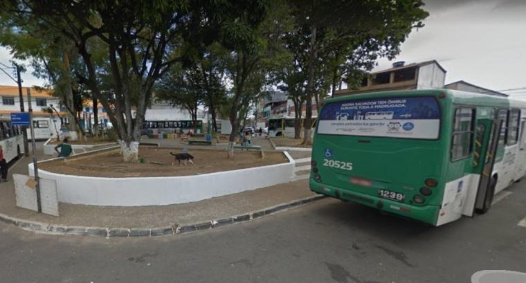 Salvador: mulher morre após ser atacada a tiros no bairro de Jardim Santo Inácio