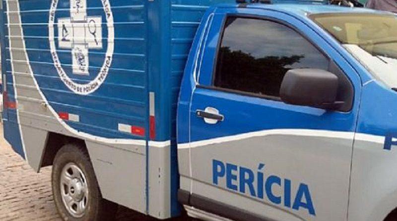 Salvador: mulher é encontrada morta nas dunas de Piatã