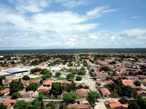 Pilão Arcado Bahia fonte: bahianoar.com