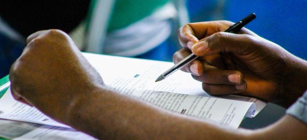 Prefeitura de Salvador abre inscrições para seleção de estagiários nesta sexta (10)