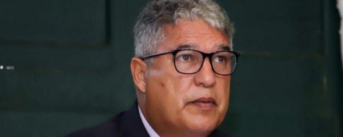 """""""Se não for para ganhar eleição qualquer coisa serve"""", diz Rosemberg Pinto sobre disputa em Camaçari"""