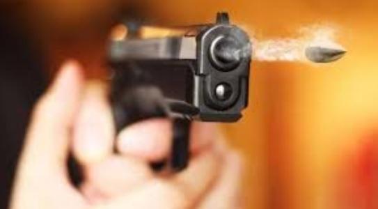 Simões Filho registra dois homicídios em menos de 4 horas