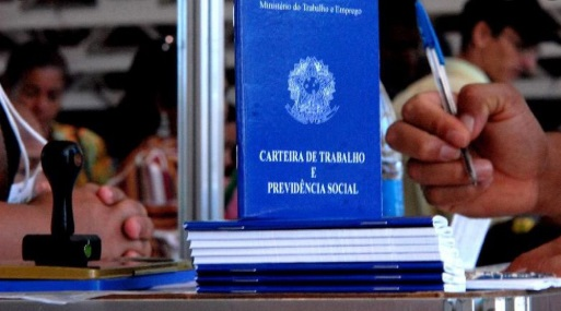 Bahia está entre os 16 estados que apresentaram queda na taxa de desemprego em 2019