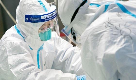 Cai para seis casos suspeitos de coronavírus no Brasil