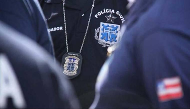 Aprovados no Concurso da Polícia Civil cobram nomeações ao ...