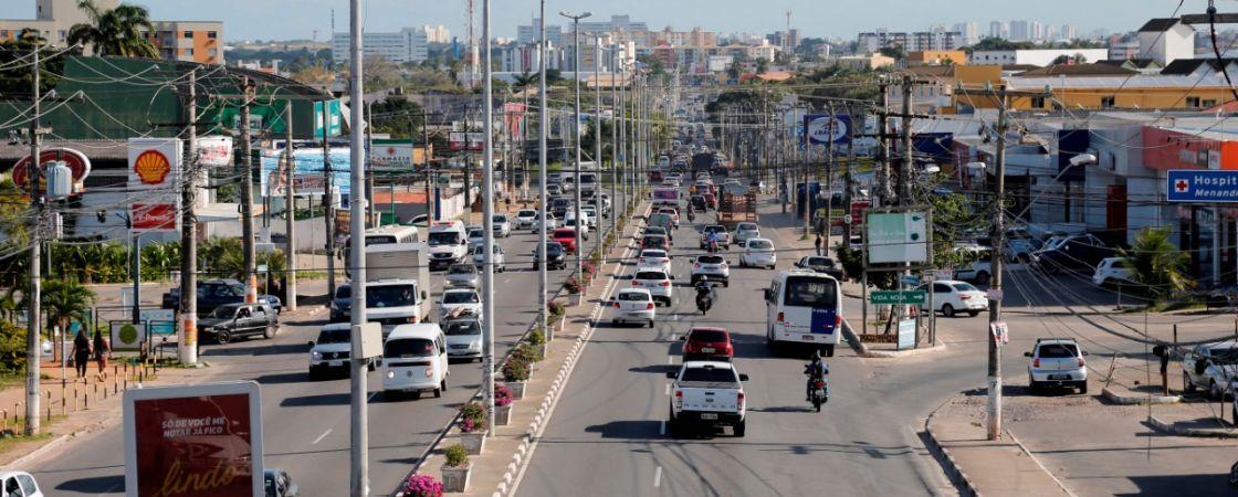 Prefeitura de Lauro de Freitas confirma 27° óbito pela Covid-19