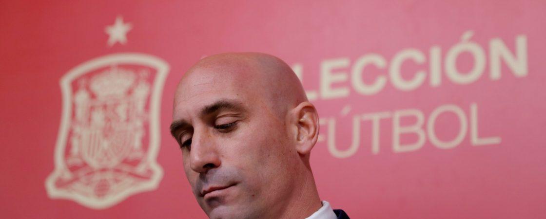 Confira: Federação espanhola anuncia linha de crédito bilionária para ajudar clubes