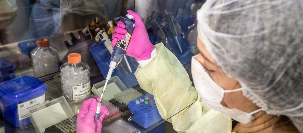 Coronavírus: 14 pacientes estão curados da doença na Bahia