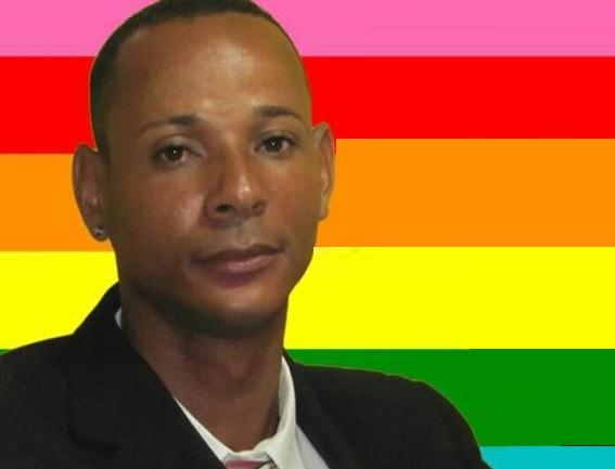 Presidente do Grupo Gay de Simões Filho diz que juízes de paz se negam a celebrar casamento LGBT